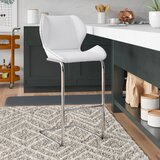 26 Bar Stool (Set of 4) by Wade Logan®