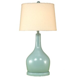 Casual Living 31 Table Lamp