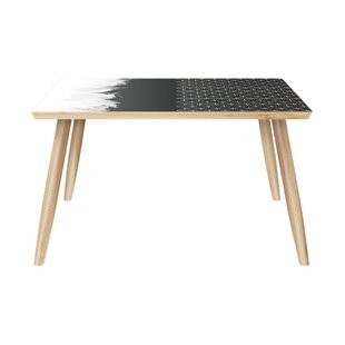 Farlow Coffee Table