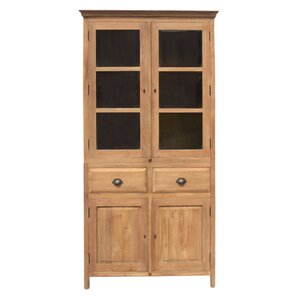 Avendano Standard China Cabinet by Union Rustic