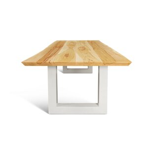 Alverson Dining Table by Foundry Select