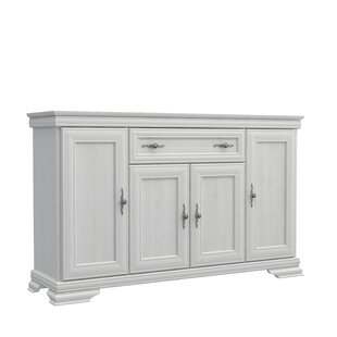 August Grove Hallway Cabinets Chests
