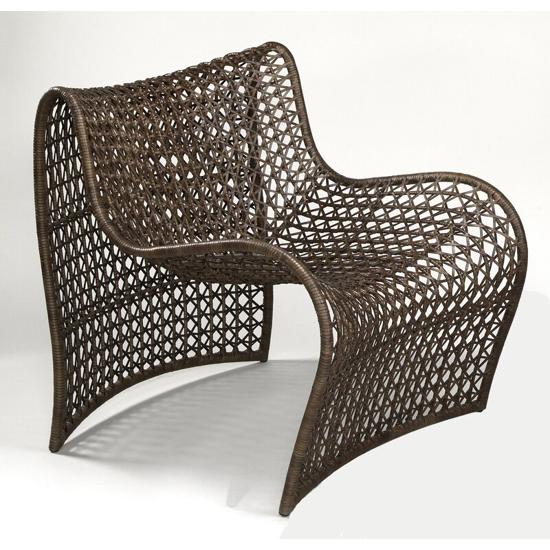 Magnificent Lola Lounge Chair Ocoug Best Dining Table And Chair Ideas Images Ocougorg