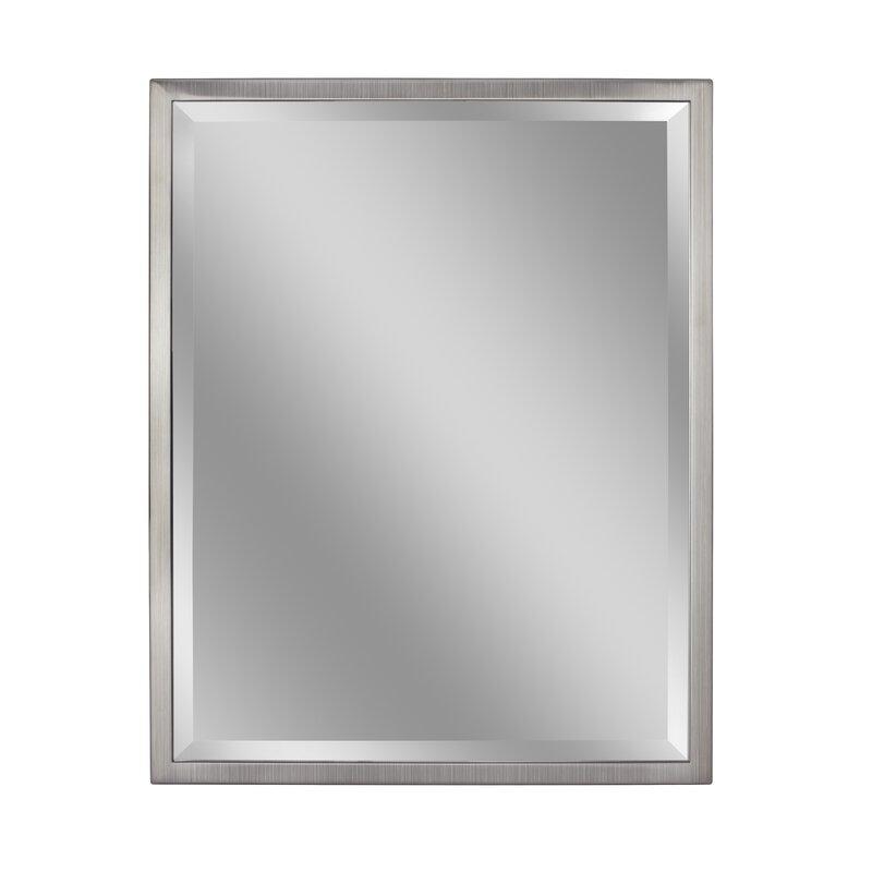 Gemütlich Weißmetallbettrahmen Zeitgenössisch - Benutzerdefinierte ...
