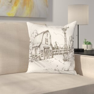 Amazing Large Couch Pillow Covers Wayfair Andrewgaddart Wooden Chair Designs For Living Room Andrewgaddartcom