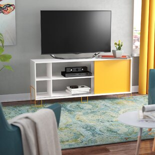 Erica 53 TV Stand by Zipcode Design