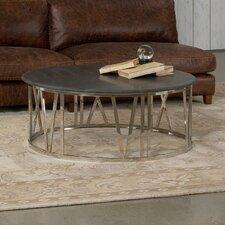 Numeral Coffee Table by Sarreid Ltd