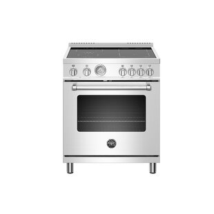 Kitchenaid Induction Range | Wayfair on whirlpool stove top, broken stove top, frigidaire stove top, sub zero stove top, franke stove top, portable oven stove top, kenmore stove top, kitchen stove top, o'keefe and merritt stove top, ceramic stove top, copper stove top, bertazzoni stove top, maytag stove top, indoor bbq grill stove top, ge stove top, viking stove top, black stove top, amana stove top, tappan stove top, farberware stove top,