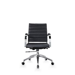 Stenberg Conference Chair by Latitude Run Fresh
