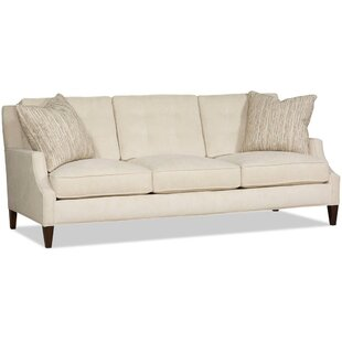 Sam Moore Palisade Sofa