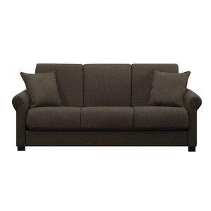 Sofa Beds sleeper sofa beds you'll love | wayfair