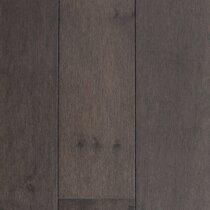 Dark Maple Hardwood Flooring You Ll