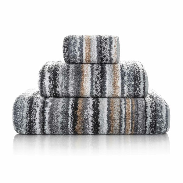 Graccioza Venice 100 Cotton Hand Towel Reviews Perigold