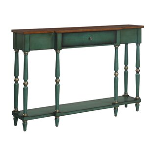 Lark Manor Lisette Console Table