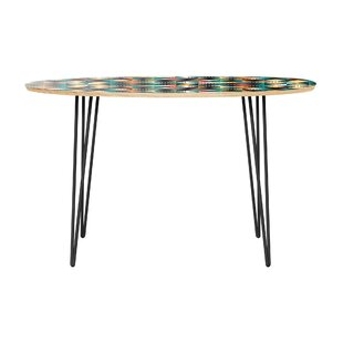 Wrought Studio Cleanthes Dining Table