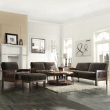Encinal Configurable Living Room Set by Three Posts™