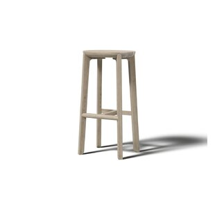 Juro 75cm Bar Stool By JAVORINA