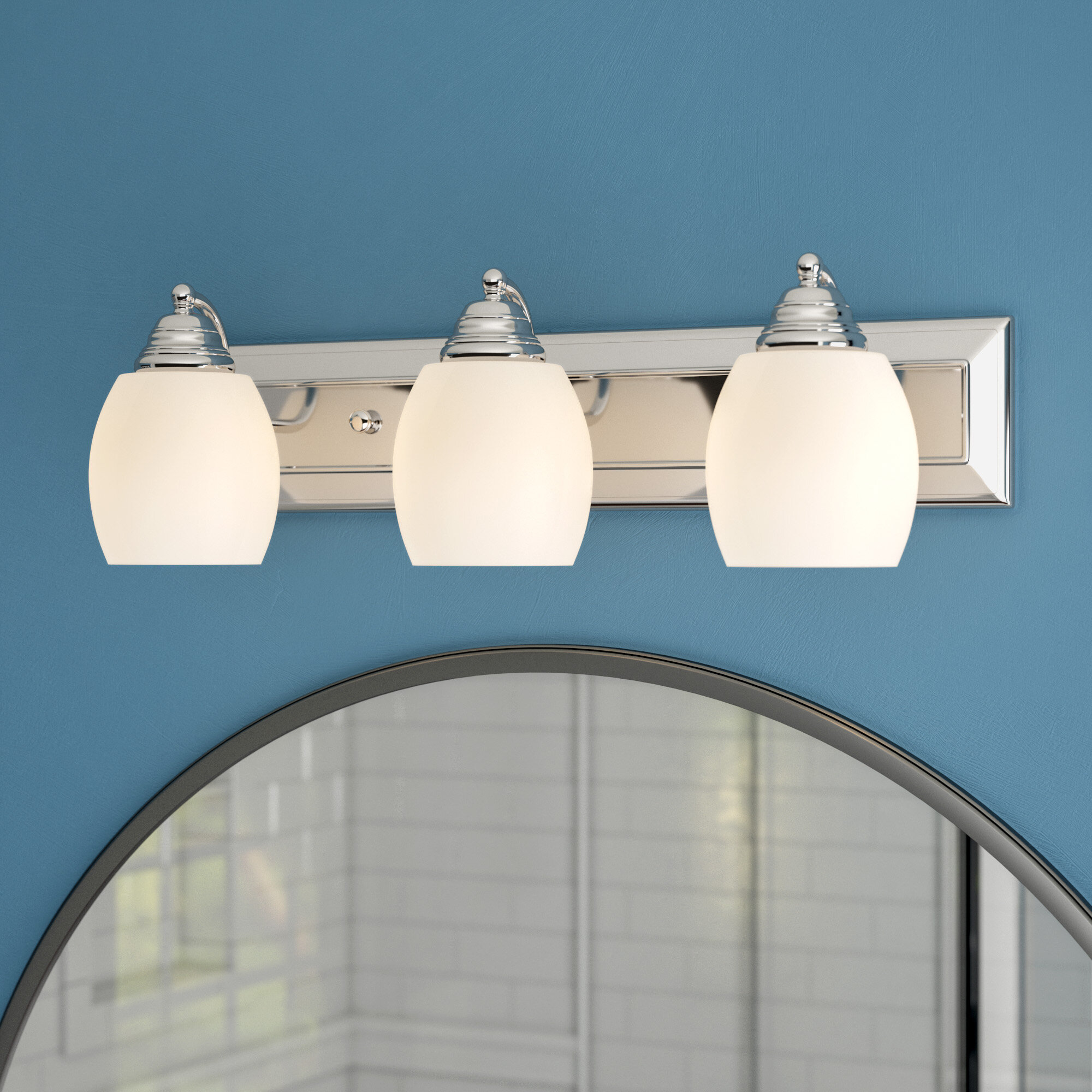Superb Allston 3 Light Vanity Light Download Free Architecture Designs Aeocymadebymaigaardcom