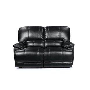 Fregoso 2 Seater Reclining Sofa By Brayden Studio