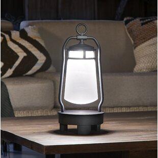Kichler Lyndon Portable Bluetooth LED Lan..