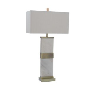 Giannini 31 Table Lamp