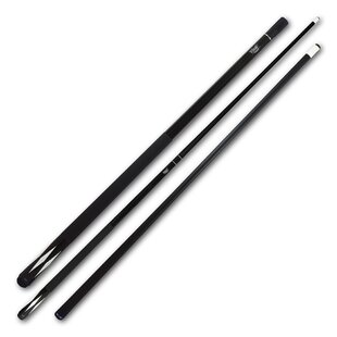 Diamond Pool Cue By CueTec