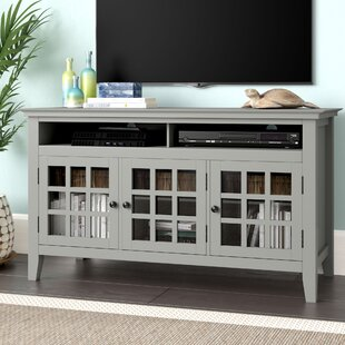 Tuftonboro TV Stand for TVs up to 48