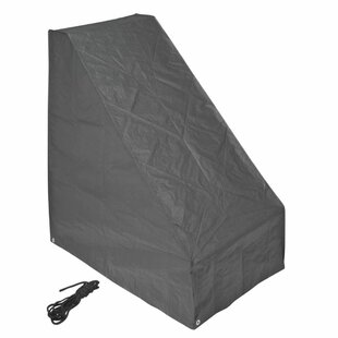 Mower Cover By WFX Utility