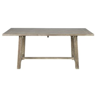 Loon Peak Gerald Dining Table