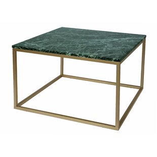 faux marble coffee table. Marble Coffee Table Faux