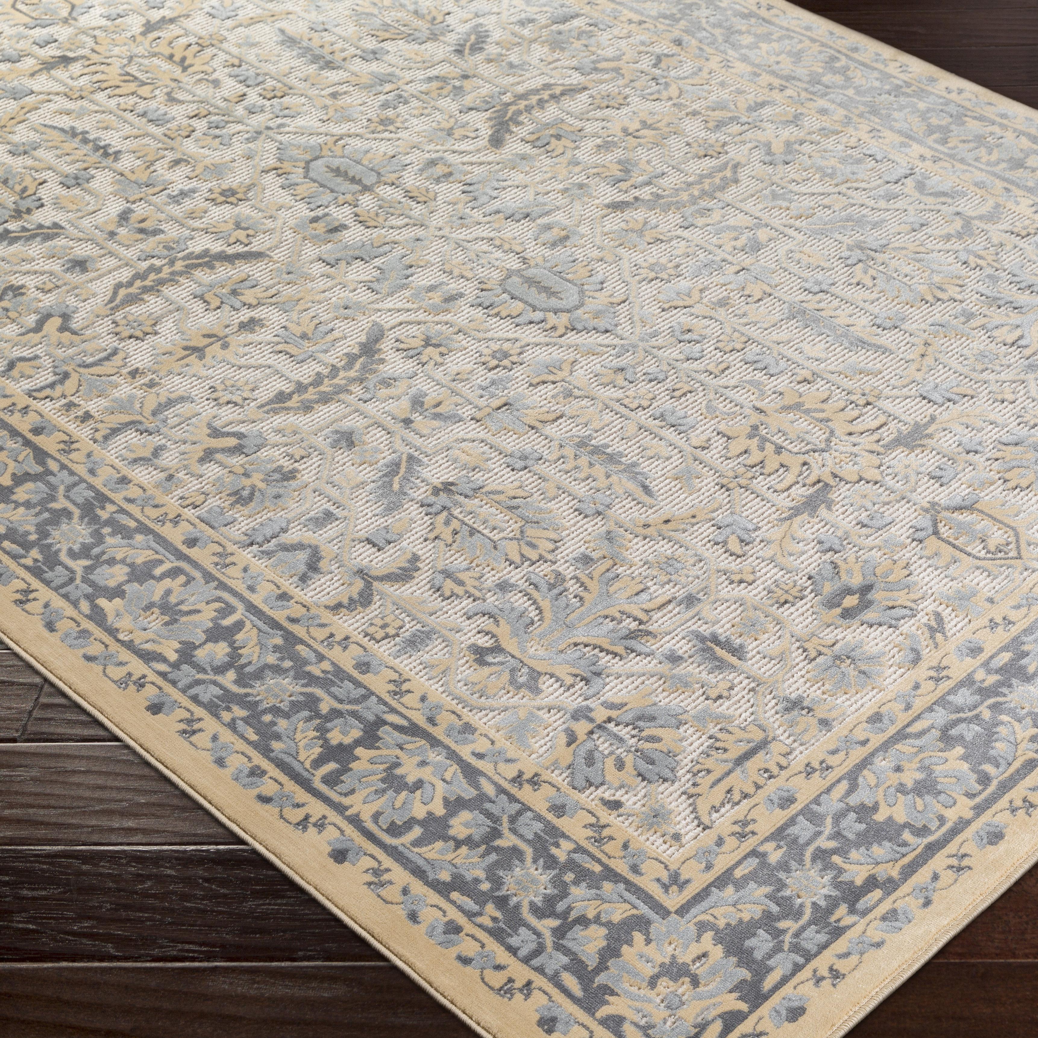 pads rugpadriskstheycarry carpet rugpadrisks rug padding category