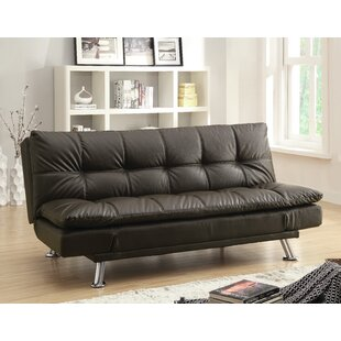 Convertible Sofa by Wildon Home�