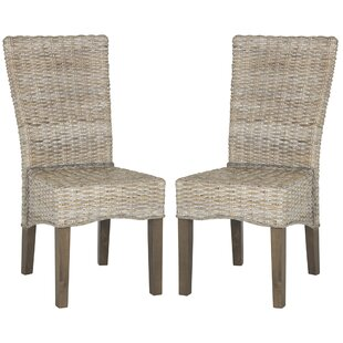 Willow Side Chair (Set of 2)