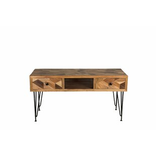 Manges TV Stand for TVs up to 48