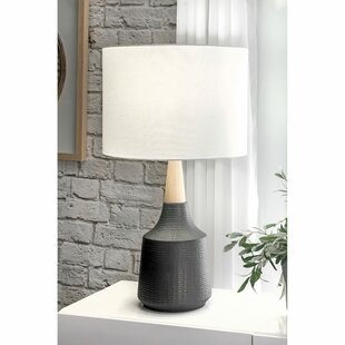 Shay 28 Table Lamp
