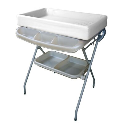 Portable Changing Tables You Ll Love In 2019 Wayfair
