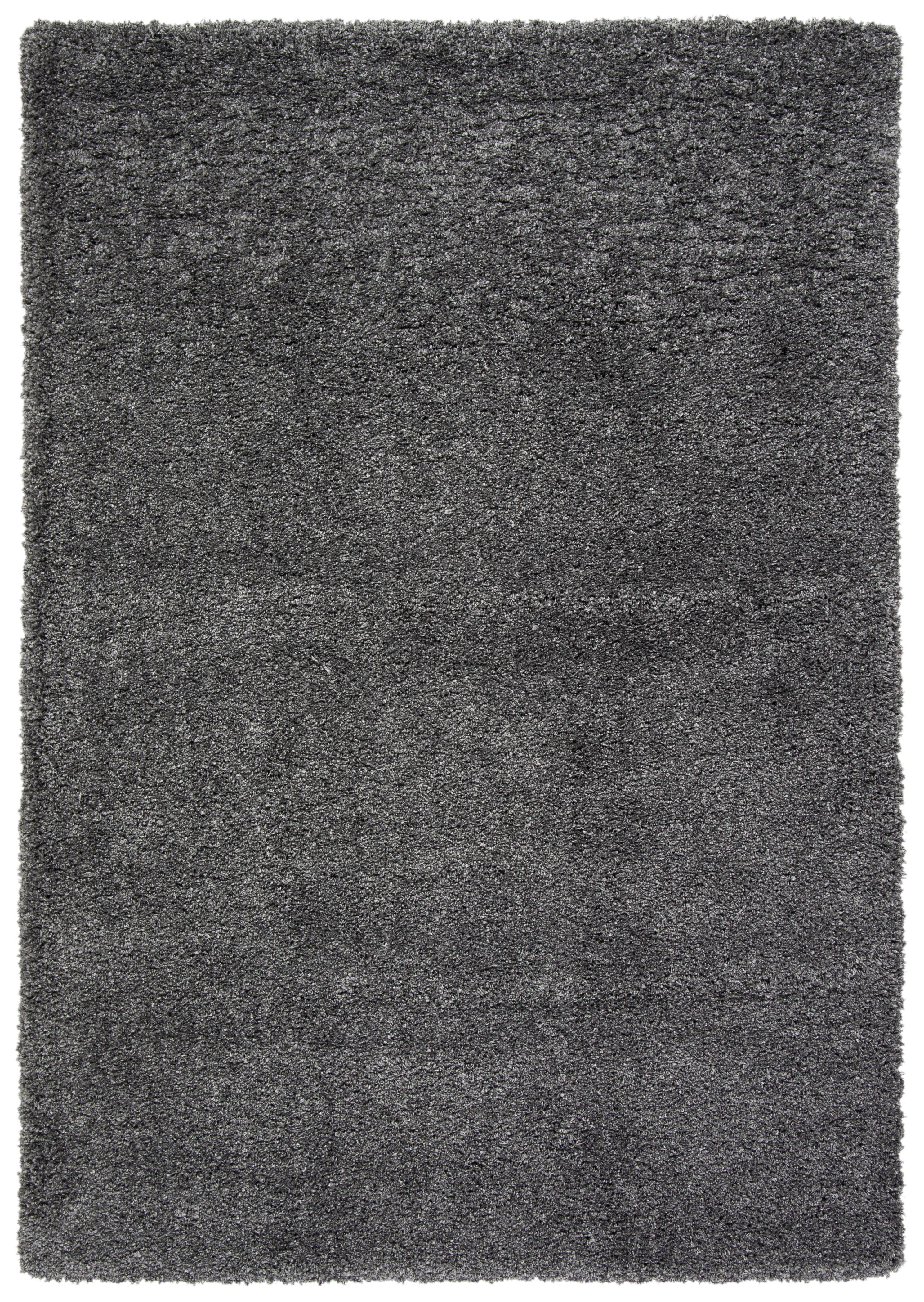 Willa Arlo Interiors Eunice Dark Gray