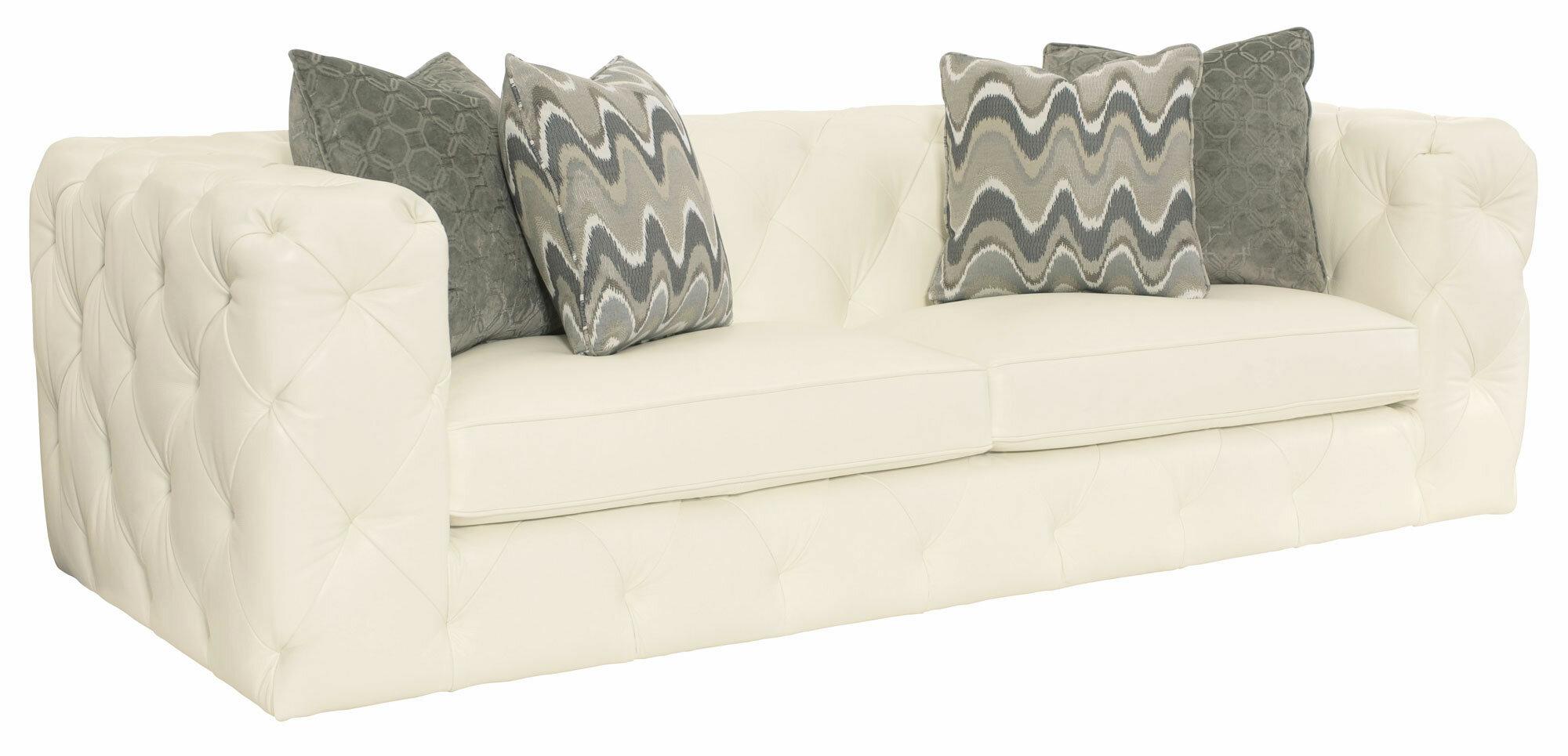 Sensational Chelsea Leather Sofa Pdpeps Interior Chair Design Pdpepsorg