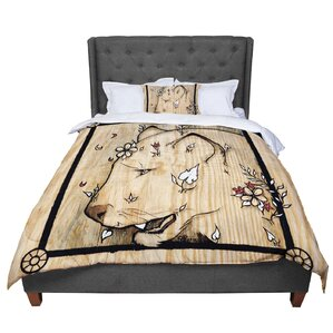 jennie penny panther comforter - Jenny Lind Twin Bed