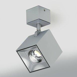 ZANEEN design Ona 1-Light LED Directional and Spotlight