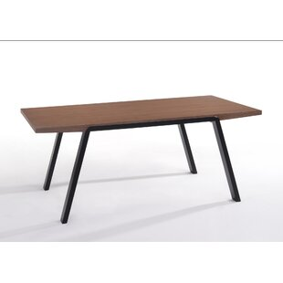 Chittum Dining Table