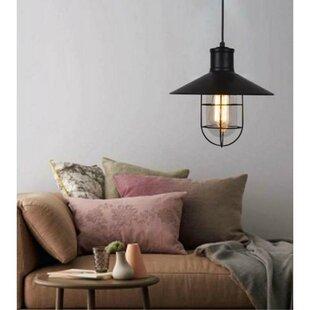 OHR Lighting Edison Indust..