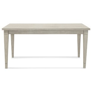 Gracie Oaks Zamora Dining Table