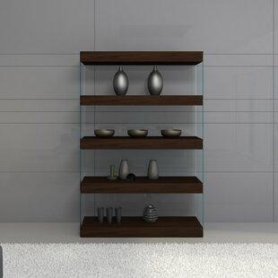 Shopping for Perrone Standard Bookcase ByBrayden Studio