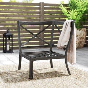 Greyleigh Premont Corner Chair