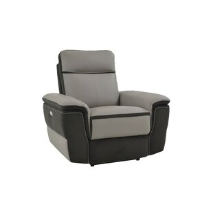 Home Theater Individual Seating by Ebern Designs
