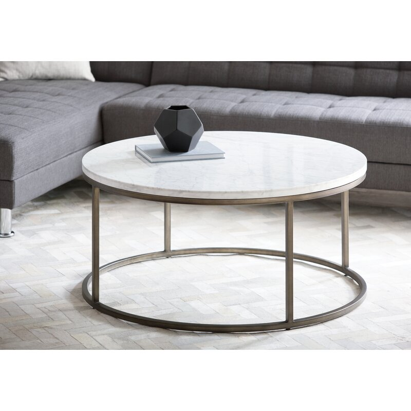 Fine Dereck Coffee Table Andrewgaddart Wooden Chair Designs For Living Room Andrewgaddartcom