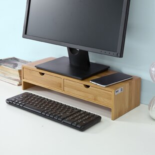 Dolezal Monitor Stand By Natur Pur