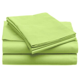 Quintal Sheet Set