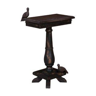 Astoria Grand Beckett End Table